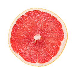 https://www.iscreamrolls.rs/wp-content/uploads/2017/05/orange.png