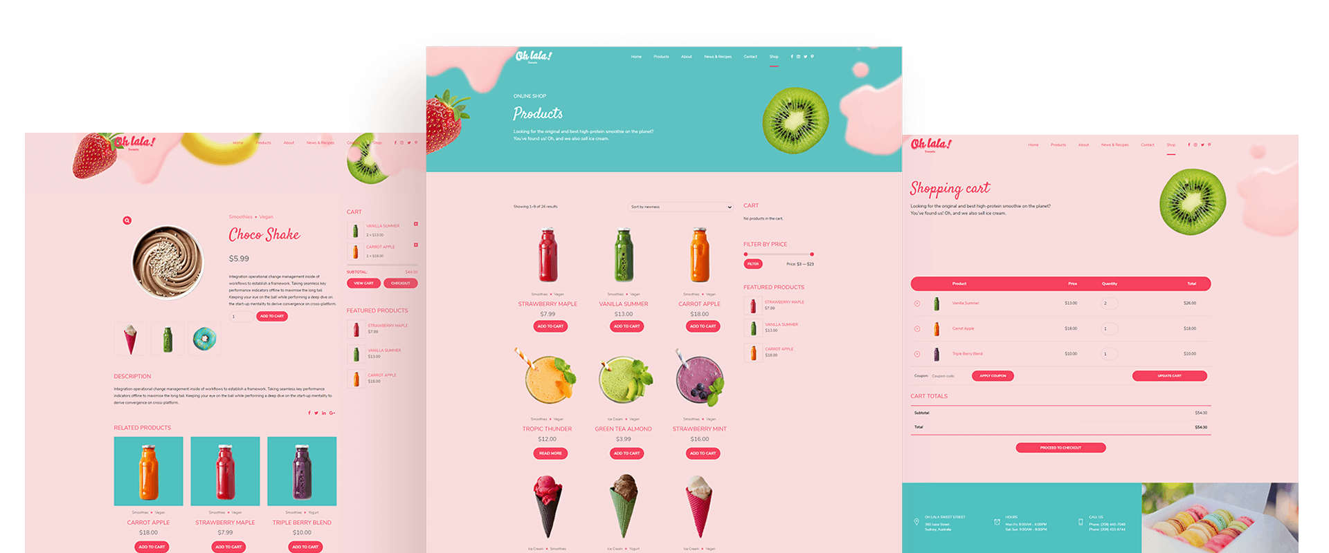 https://www.iscreamrolls.rs/wp-content/uploads/2017/05/sample_shop_preview.png