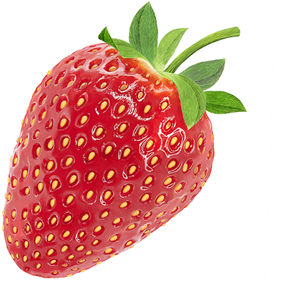 https://www.iscreamrolls.rs/wp-content/uploads/2017/05/strawberry.png
