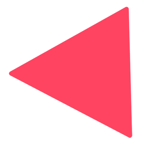 https://www.iscreamrolls.rs/wp-content/uploads/2017/05/triangle_pink_06.png