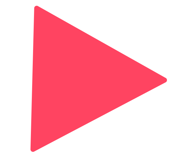 https://www.iscreamrolls.rs/wp-content/uploads/2017/05/triangle_pink_07.png