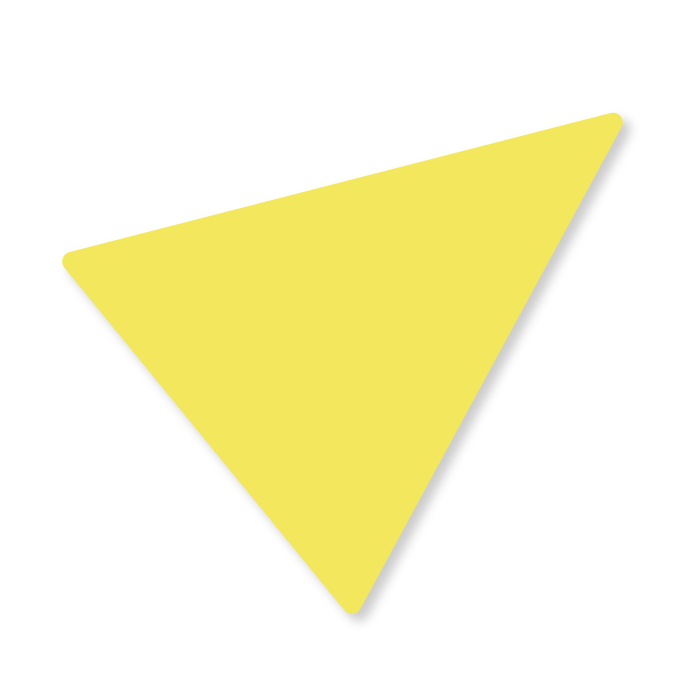 https://www.iscreamrolls.rs/wp-content/uploads/2017/05/triangle_yellow_06.png