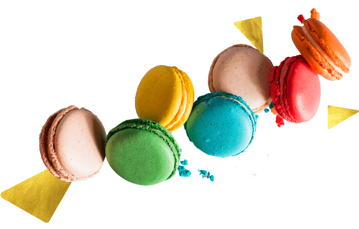 https://www.iscreamrolls.rs/wp-content/uploads/2017/08/hero_macaroons.png