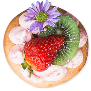 https://www.iscreamrolls.rs/wp-content/uploads/2017/08/inner_fruit_pizza_03.png