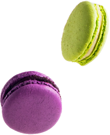 https://www.iscreamrolls.rs/wp-content/uploads/2017/08/inner_macaroons_01.png