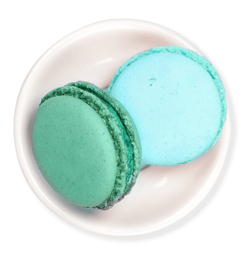 https://www.iscreamrolls.rs/wp-content/uploads/2017/08/inner_macaroons_plate_02.png