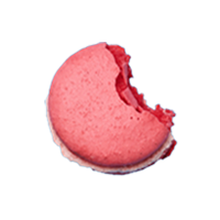 https://www.iscreamrolls.rs/wp-content/uploads/2017/08/macaroon_01.png