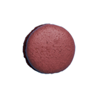 https://www.iscreamrolls.rs/wp-content/uploads/2017/08/macaroon_02.png