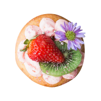 https://www.iscreamrolls.rs/wp-content/uploads/2017/08/menu_product_04.png