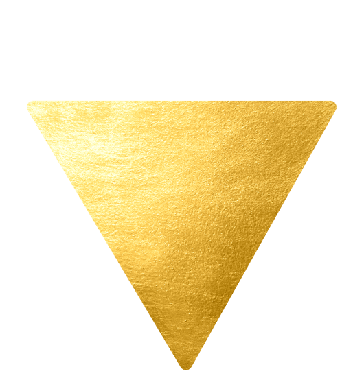 https://www.iscreamrolls.rs/wp-content/uploads/2017/08/triangle_gold.png