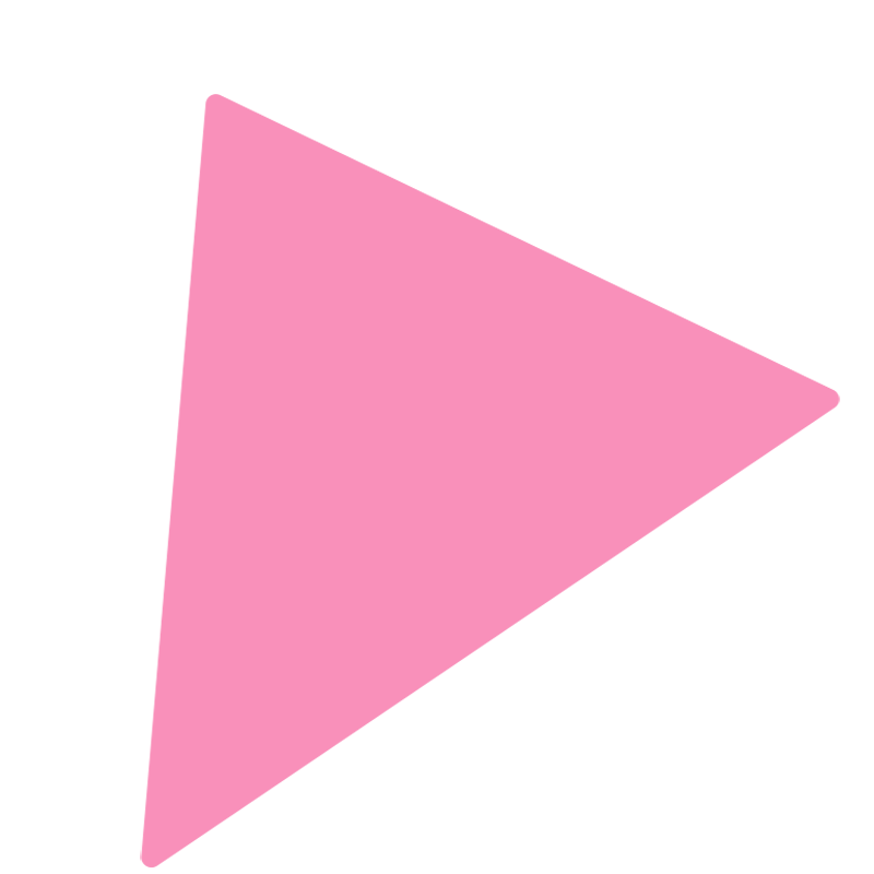 https://www.iscreamrolls.rs/wp-content/uploads/2017/08/triangle_pink_01.png