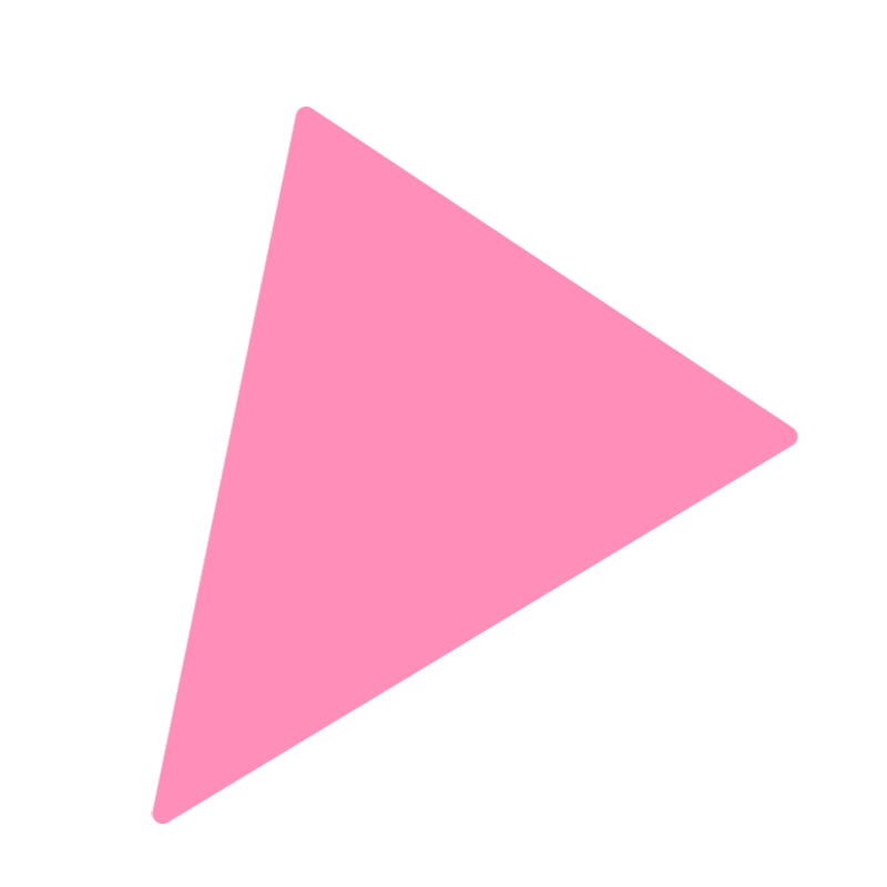 https://www.iscreamrolls.rs/wp-content/uploads/2017/08/triangle_pink_05.png