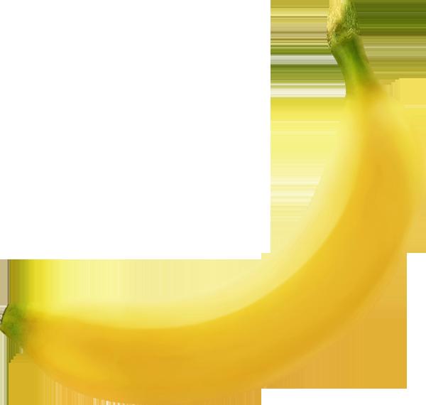 https://www.iscreamrolls.rs/wp-content/uploads/2017/09/banana.png