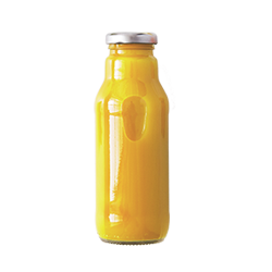 https://www.iscreamrolls.rs/wp-content/uploads/2017/09/inner_bottle_smoothie_05.png