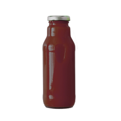 https://www.iscreamrolls.rs/wp-content/uploads/2017/09/inner_bottle_smoothie_08.png