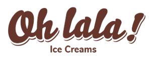 https://www.iscreamrolls.rs/wp-content/uploads/2017/09/logo_brown_curved.png
