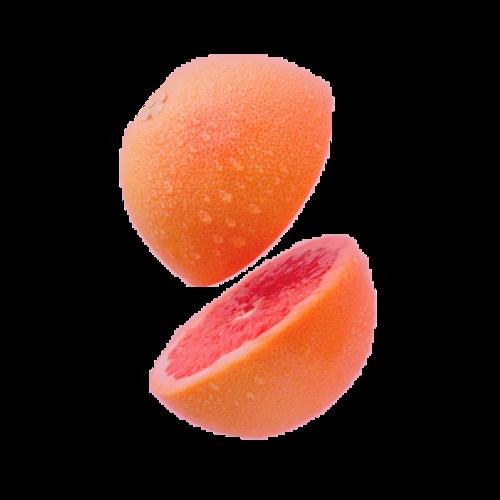 https://www.iscreamrolls.rs/wp-content/uploads/2017/09/sliced_orange.png