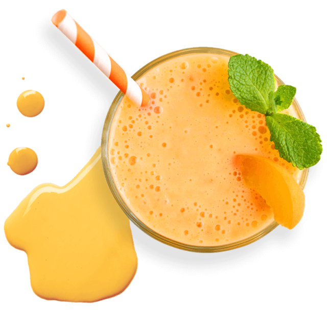https://www.iscreamrolls.rs/wp-content/uploads/2017/09/smoothie_02-640x612.png