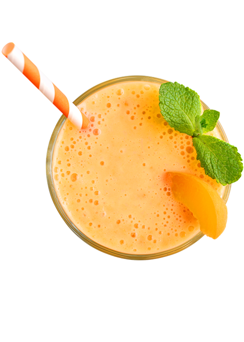 https://www.iscreamrolls.rs/wp-content/uploads/2017/09/smoothie_05.png