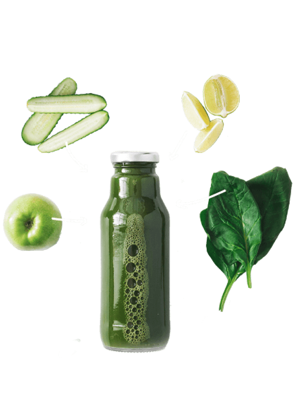 https://www.iscreamrolls.rs/wp-content/uploads/2017/09/smoothie_ingredients_01.png