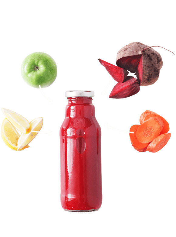 https://www.iscreamrolls.rs/wp-content/uploads/2017/09/smoothie_ingredients_02.png