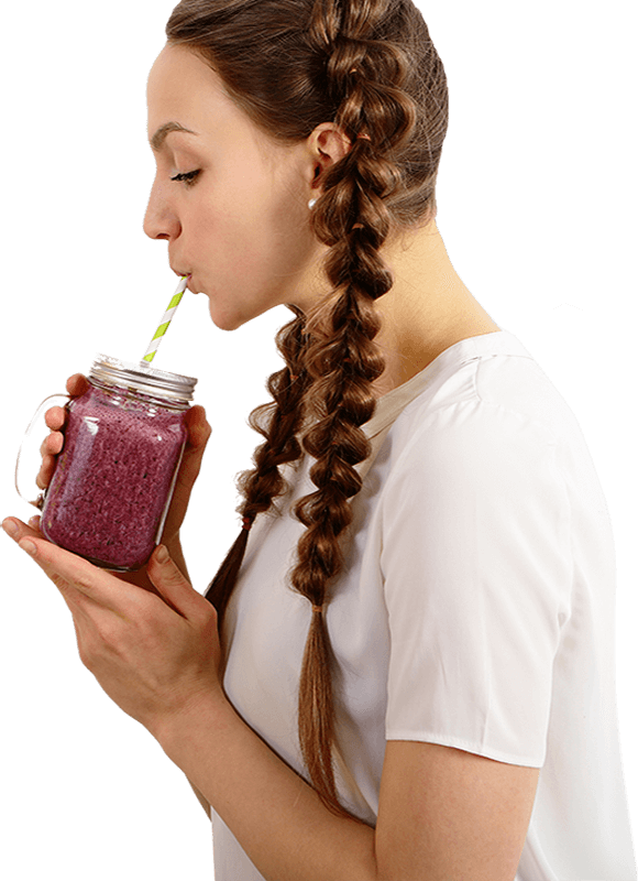 https://www.iscreamrolls.rs/wp-content/uploads/2017/09/team_girl_smoothie.png