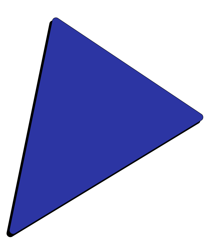 https://www.iscreamrolls.rs/wp-content/uploads/2017/09/triangle_blue_03.png