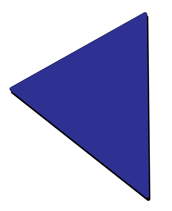 https://www.iscreamrolls.rs/wp-content/uploads/2017/09/triangle_blue_04.png