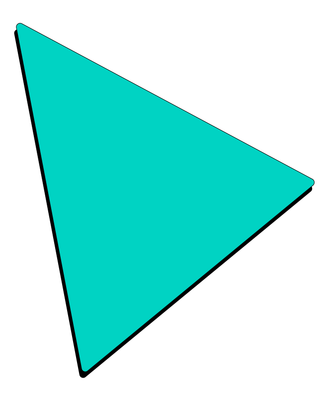 https://www.iscreamrolls.rs/wp-content/uploads/2017/09/triangle_blue_light_01.png