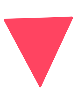 https://www.iscreamrolls.rs/wp-content/uploads/2017/09/triangle_coral.png