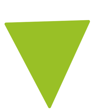 https://www.iscreamrolls.rs/wp-content/uploads/2017/09/triangle_green.png