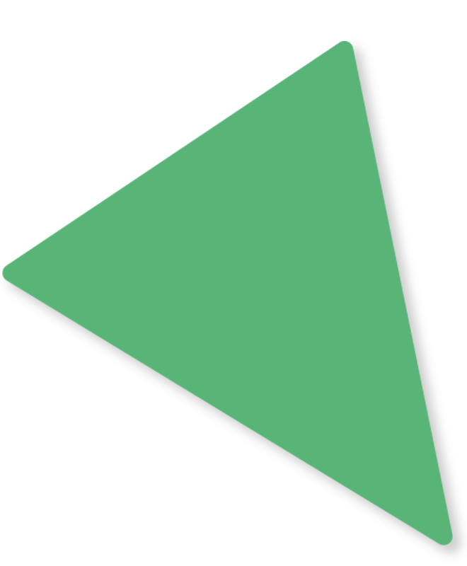 https://www.iscreamrolls.rs/wp-content/uploads/2017/09/triangle_green_02.png