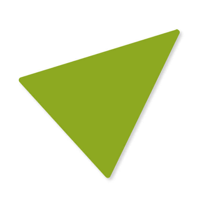 https://www.iscreamrolls.rs/wp-content/uploads/2017/09/triangle_green_03.png