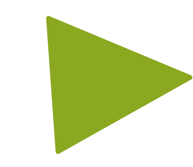 https://www.iscreamrolls.rs/wp-content/uploads/2017/09/triangle_green_04.png