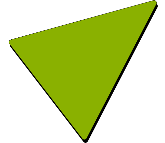 https://www.iscreamrolls.rs/wp-content/uploads/2017/09/triangle_green_05.png