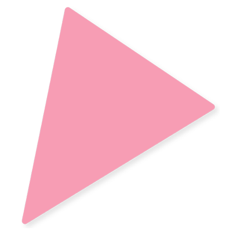 https://www.iscreamrolls.rs/wp-content/uploads/2017/09/triangle_pink_03.png