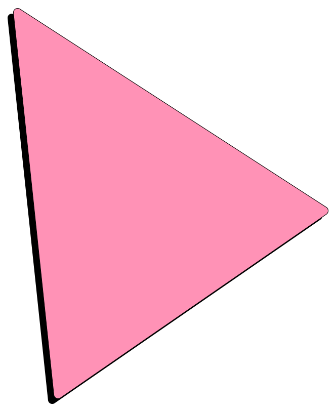 https://www.iscreamrolls.rs/wp-content/uploads/2017/09/triangle_pink_04.png