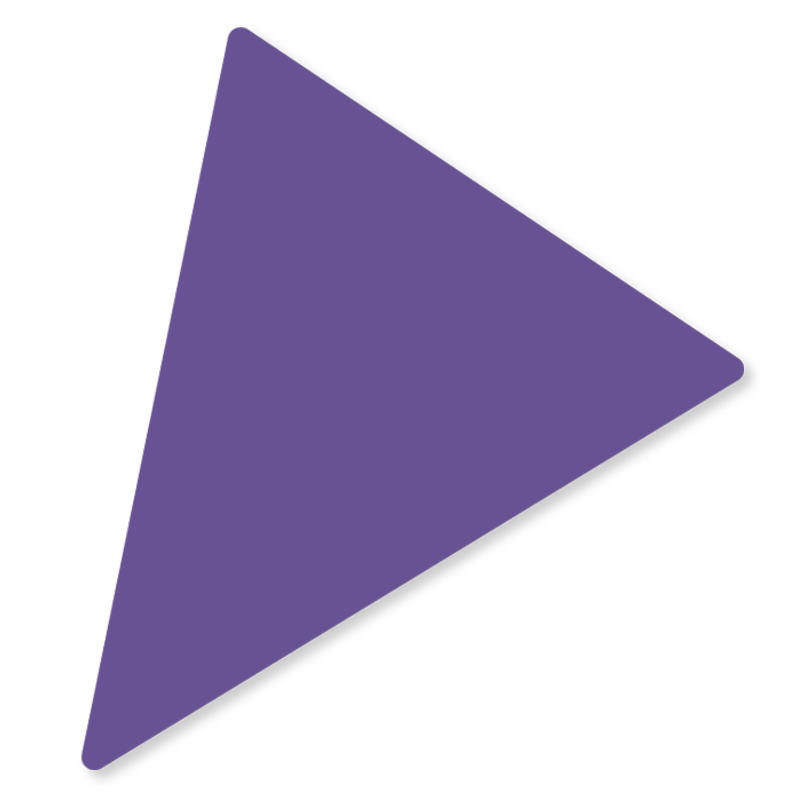 https://www.iscreamrolls.rs/wp-content/uploads/2017/09/triangle_purple_01.png