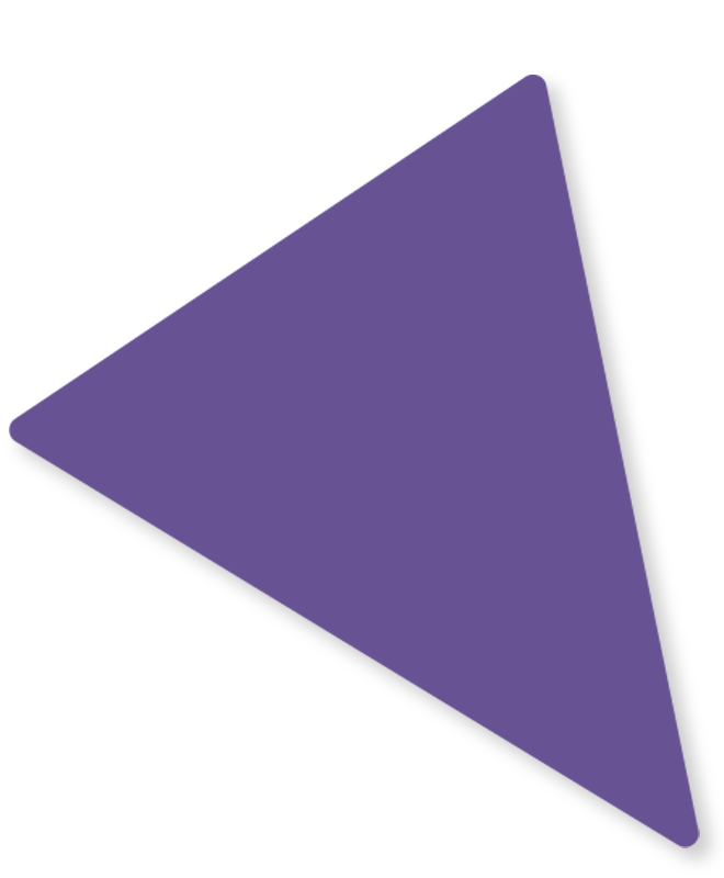 https://www.iscreamrolls.rs/wp-content/uploads/2017/09/triangle_purple_02.png