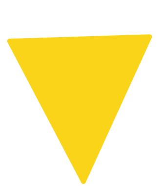 https://www.iscreamrolls.rs/wp-content/uploads/2017/09/triangle_yellow_01.png