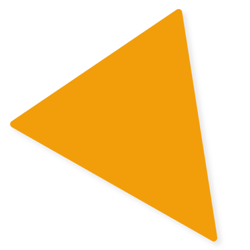 https://www.iscreamrolls.rs/wp-content/uploads/2017/09/triangle_yellow_02.png