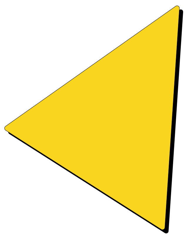 https://www.iscreamrolls.rs/wp-content/uploads/2017/09/triangle_yellow_04.png
