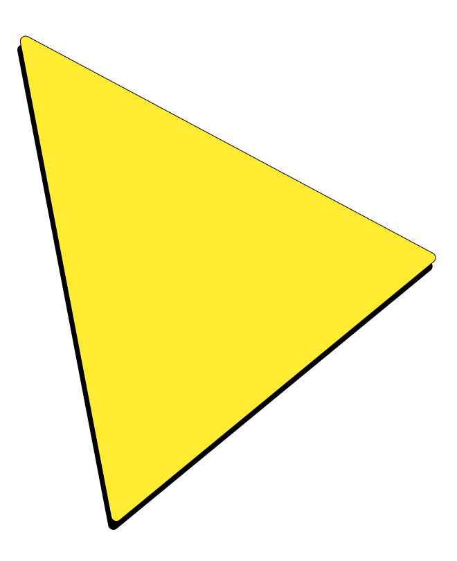 https://www.iscreamrolls.rs/wp-content/uploads/2017/09/triangle_yellow_05.png
