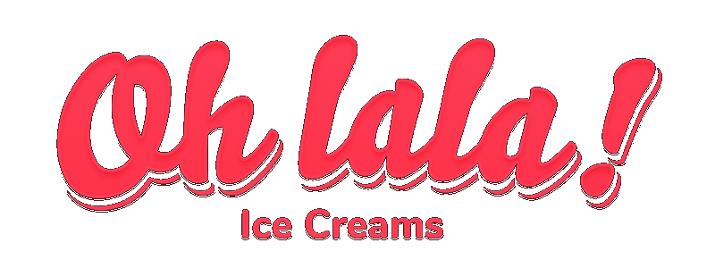 https://www.iscreamrolls.rs/wp-content/uploads/2017/10/logo_large_pink.png