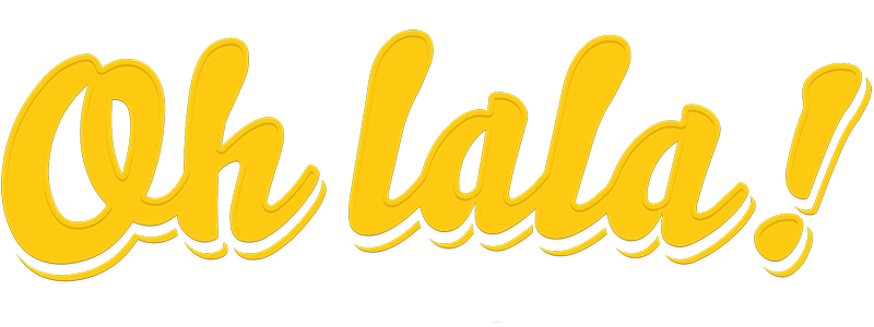 https://www.iscreamrolls.rs/wp-content/uploads/2017/10/logo_yellow_smoothie.png