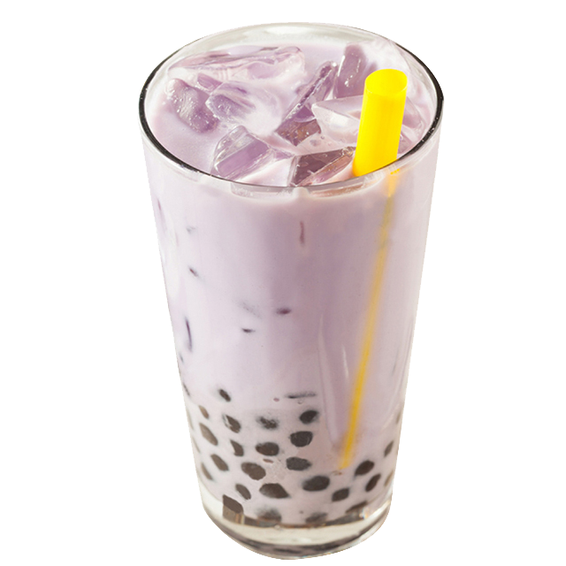 https://www.iscreamrolls.rs/wp-content/uploads/2019/03/kisspng-bubble-tea-milk-matcha-taro-taro-pearl-milk-tea-5aa25e221a6607.9775810815205903701081.png